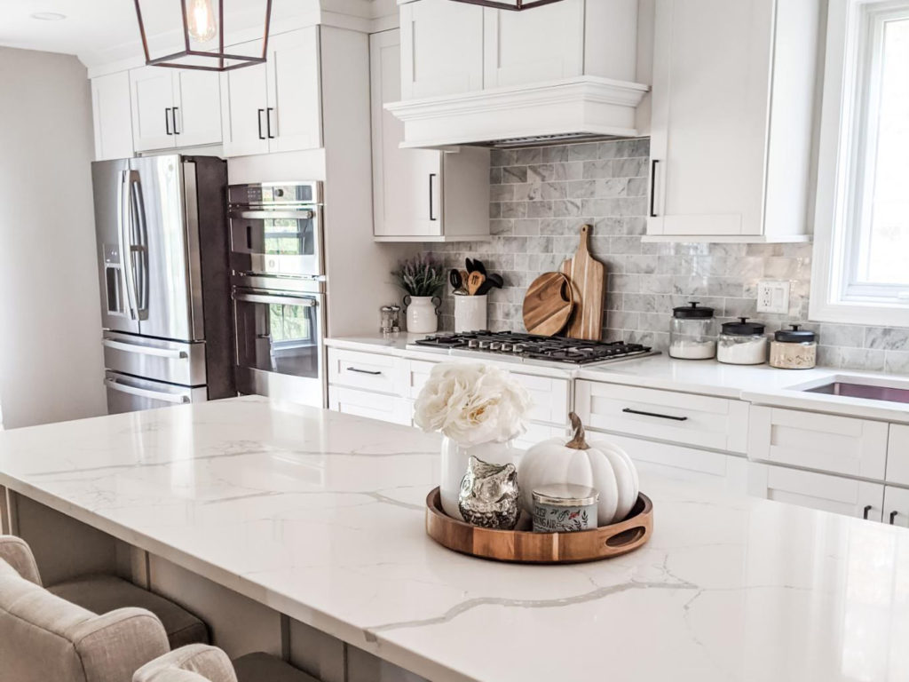Kitchen Remodel | Ryan Home Services | Salem, NH 5