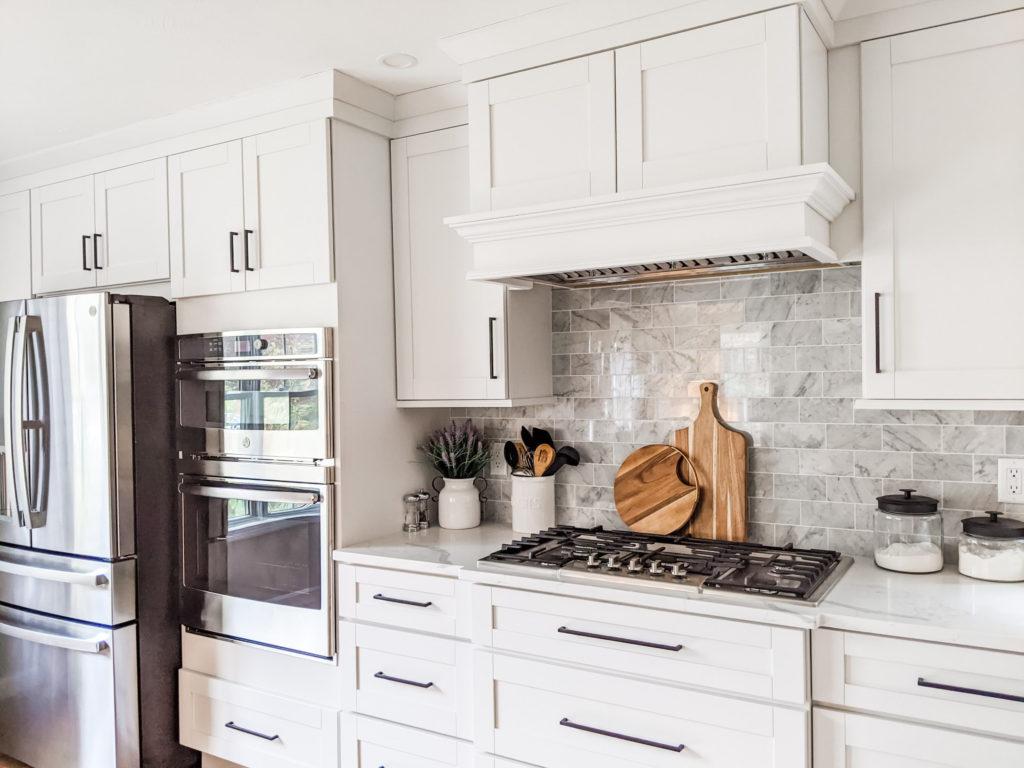 Kitchen Remodel | Ryan Home Services | Salem, NH 6