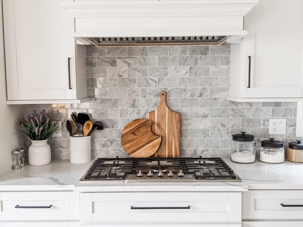 Kitchen Remodel | Ryan Home Services | Salem, NH 7