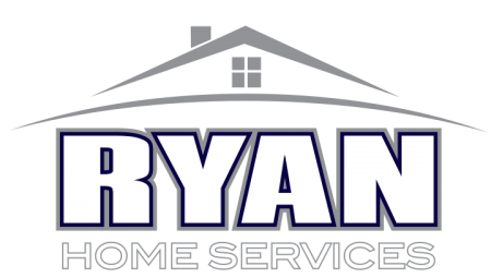 ryan-home-services-logo-lrg