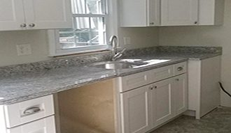 ryanhome-services-kitchen-after-image