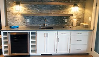 ryanhome-services-wet-bar-after image